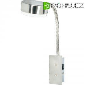 Nástěnné svítidlo, GX53, 11 W