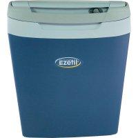 Chladicí box Ezetil E32 M 12/230V, 29 l