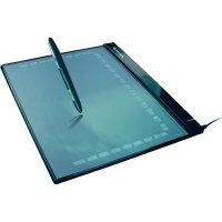 Slim tablet Aiptek 600U Premium II