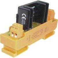 Polovodičové relé typu PFE DC/AC Appoldt 2011, PFE240D25