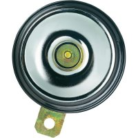 Signální klakson, 10.700, 12 V, 105 dB, vysoký tón