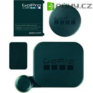 Ochranné kryty GoPro pro Hero HD 3