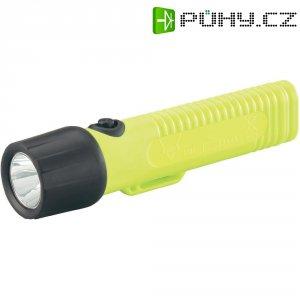 Kapesní LED svítilna AccuLux HL 10 EX, 492022, 3 W, IP67