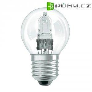 Halogenová žárovka Osram, E27, 18 W, stmívatelná, teplá bílá