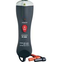 IR adaptér pro bezdotykové měření teploty Voltcraft IR-550A