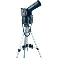 Refraktorový teleskop ETX-70