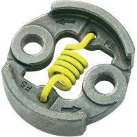 Čelisti spojky Reely, žlutá (511625C)