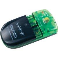 Digitální nabíječka Pixo C-USB