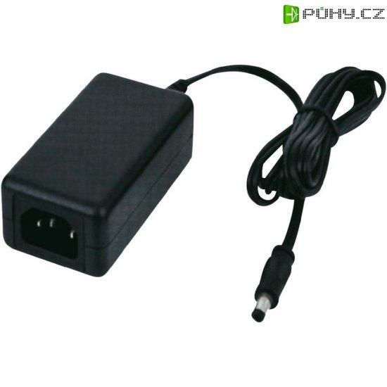 Síťový adaptér Dehner SYS 1319-3020-T2, 20 VDC, 30 W - Kliknutím na obrázek zavřete