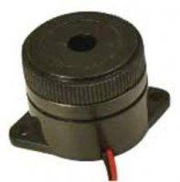 Piezoměnič, 100 dB 3 - 15 V/DC