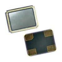 SMD oscilátor Qantek, 24,576 MHz, QX233A24.57600B15M