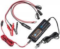 Nabíječka Victron Energy Automotive Charger 12V/4A, IP65