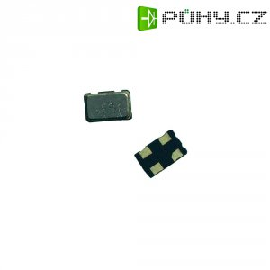 Oscilátor EuroQuartz, 16 MHz, XO53050UITA