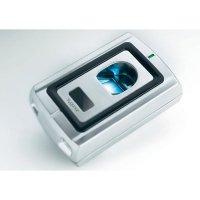 Přístupový systém sygonix s biometrickým snímačem otisku prstu