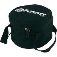 Taška na hrnec Petromax FT6 a FT9
