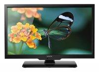 Televizor SLE 22F53M4 FULL HD LED TV SENCOR