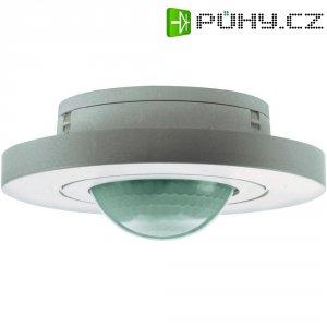 Vestavný stropní detektor pohybu 360° LightBoy GEV, 018518, IP44, bílá