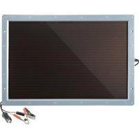 Solární nabíječka autobaterií TPS-102-6, 6 W