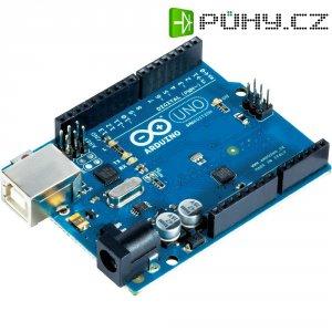 Programovatelná deska Arduino UNO 65139