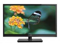 Televizor LED SENCOR SLE 39F09M4 FULL HD 99cm