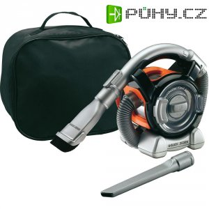 Autovysavač Black & Decker Flexi PAD1200