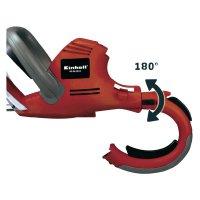 Elektrické nůžky na živý plot Einhell RG-EH 6053, 3403597, 600 W