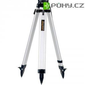 """Hliníkový stativ Laserliner 5/8\"""", 165 cm"""