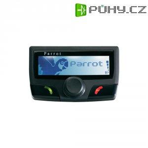 Handsfree Parrot CK3100