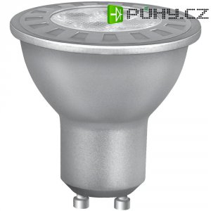 LED žárovka 58 mm OSRAM 230 V GU10 1.6 W = 20 W 1 ks