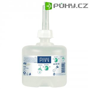 Univerzální tekuté mýdlo Tork Premium, 8 ks