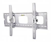 Držák na LED/LCD/Plazma TV SHO 1004S SKLOP. LCD 32-60' STELL