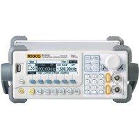Arbitrární generátor funkcí Rigol DG1022, 1 µHz - 20 MHz