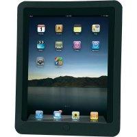 Pouzdro Manhattan iPad 2, černé
