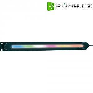 "Osvětlení racku 48,3 cm (19\"") LED-Cool Multicolor"