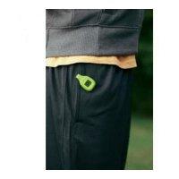 Fitness krokoměr fitbit Zip, zelená