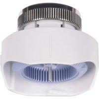 Redukce na termostat Herz HR20-M28, M28 x 1,5