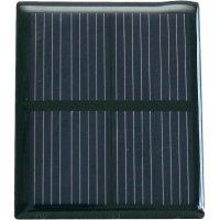 Krystalický solární panel Sol Expert SM1200, 1 V, 200 mA