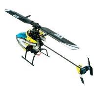 RC vrtulník Blade MCP X Brushless BNF
