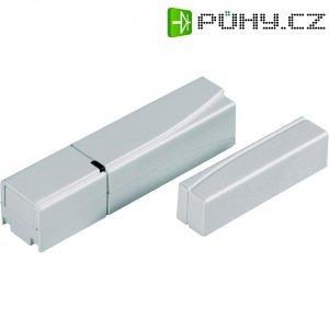 Bezdrátový dveřní/okenní kontakt HomeMatic, 131775C0