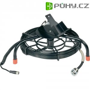 Flexibilní inspekční kamera pro endoskop VOLTCRAFT BS- 1000T, 10 m