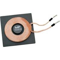 Cívka radiální Würth Elektronik 760308105, 6,3 µH, 13 A