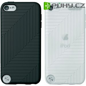 Pouzdro Belkin Flex Silicon pro iPod touch, 5.generace, 2ks
