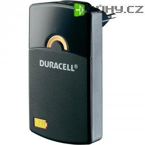 Mobilní akumulátor Powerbank Duracell, 1800 mAh