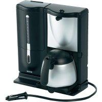 Kávovar Waeco MC-8 LX, 24 V, 8 šálků