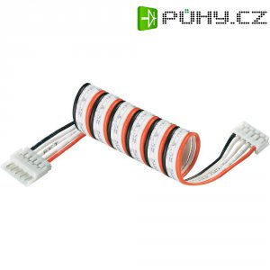 Prodlužovací kabel Li-Pol Modelcraft, EH/EH, 2 články