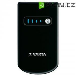 USB profi nabíječka VARTA V-Man Power Pack