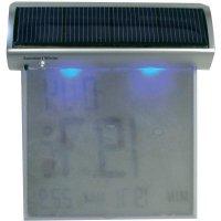 Solární teploměr na okno s podsvíceným displejem TFA 30.1035
