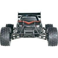 RC model EP Truggy Reely BlazeET-04, 1:10, 4WD, stavebnice