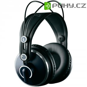 Studiová sluchátka AKG K271 MKII