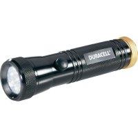 Kapesní LED svítilna Duracell Tough, CMP-3